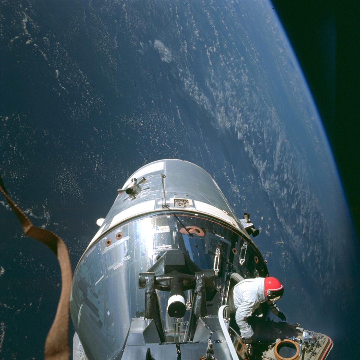 Dave-Scott-EVA-Apollo-9-Gear-Patrol