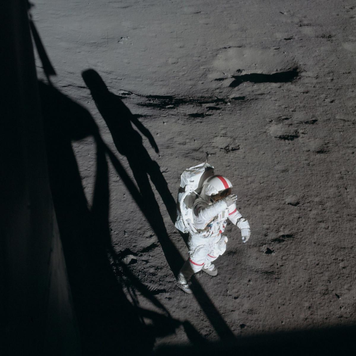 Apollo-14-Astro-Gear-Patrol