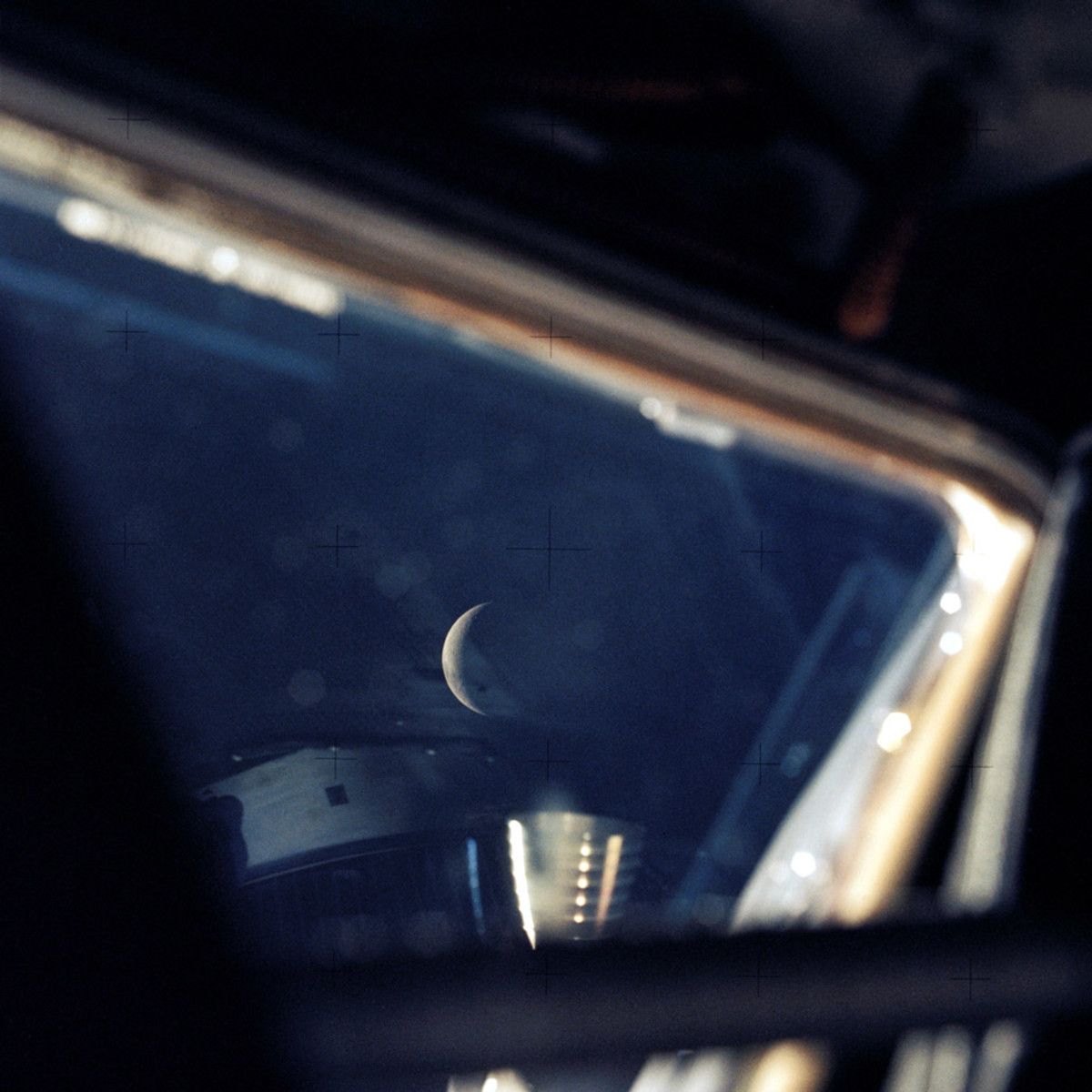 View-of-the-Moon-in-the-LM-Apollo-13-Gear-Patrol