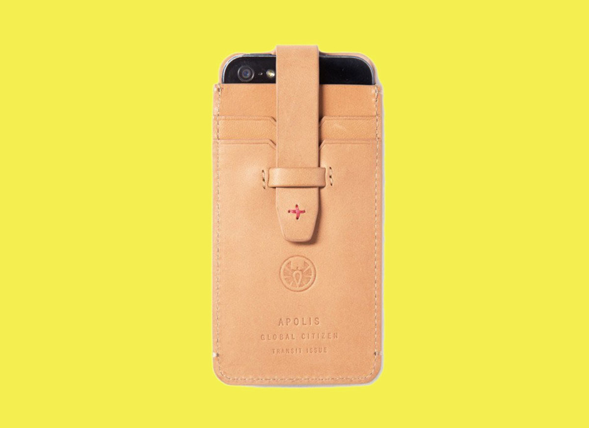 iphone5-wallet-tan-03