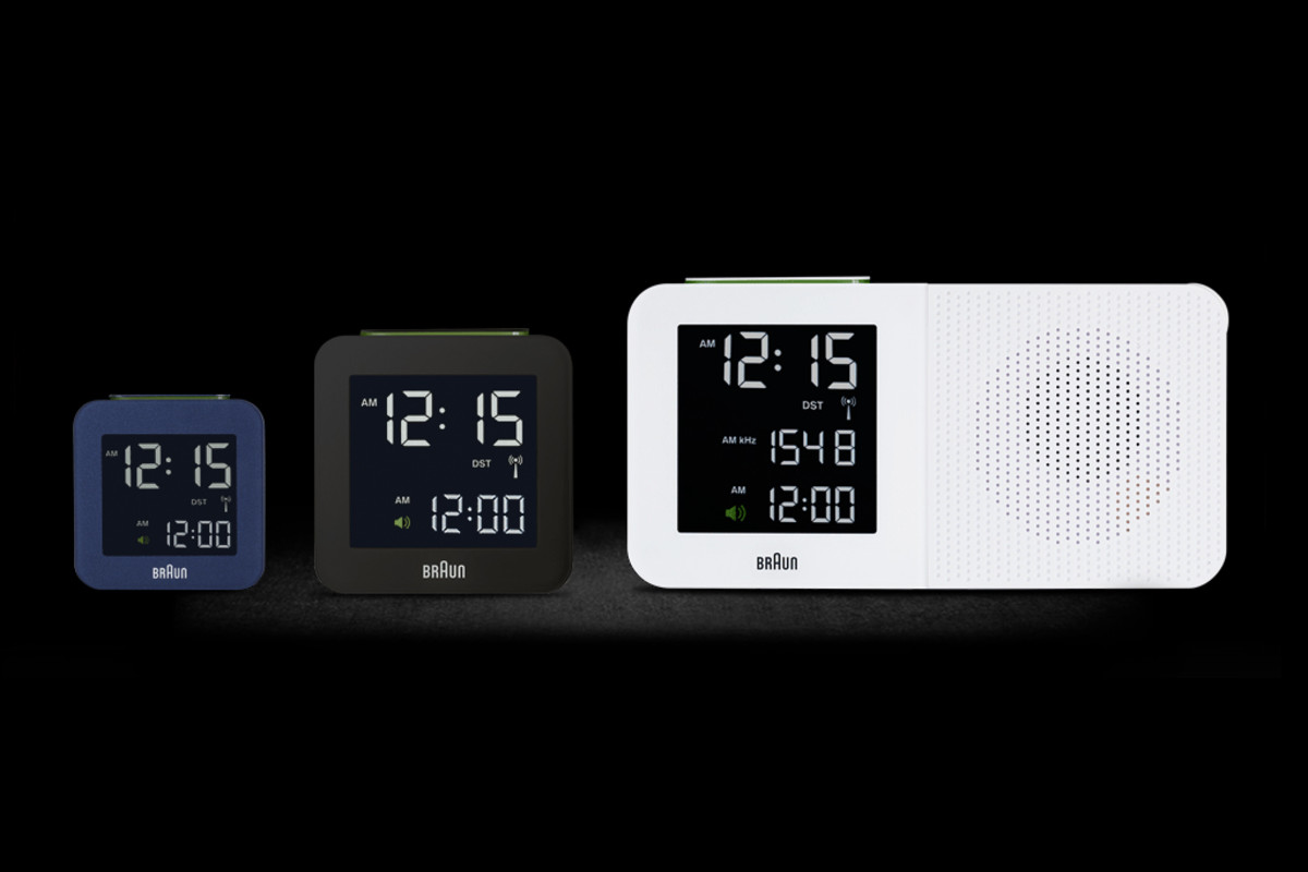 braun-bnc-digital-alarm-clocks-1