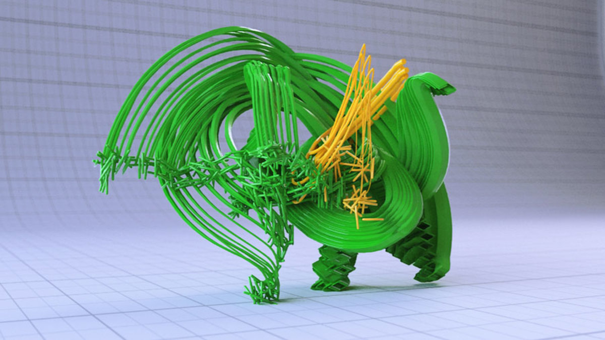 Street-Fighter-Motion-Sculptures_01