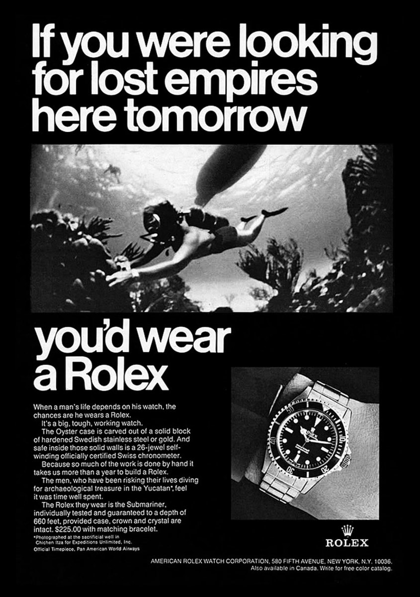 1968-Rolex-Submariner-ad