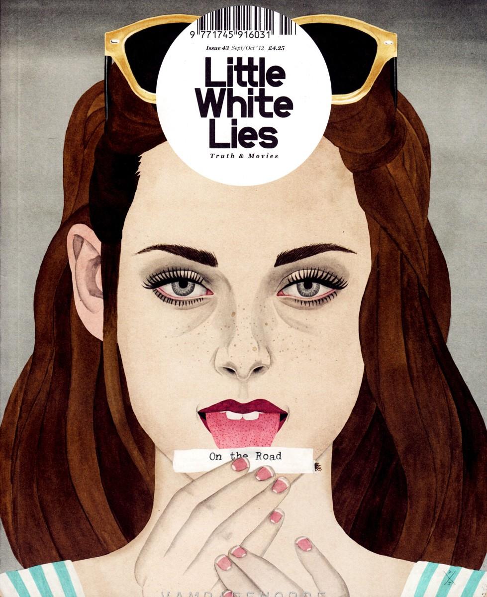 fashion_scans_remastered-kristen_stewart-little_white_lies-issue_43-scanned_by_vampirehorde-hq-1
