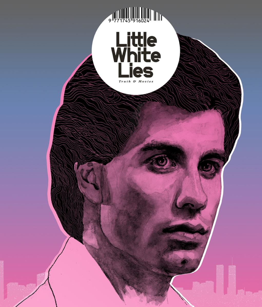 Little_white_lies_4_JimmyTurrell-1