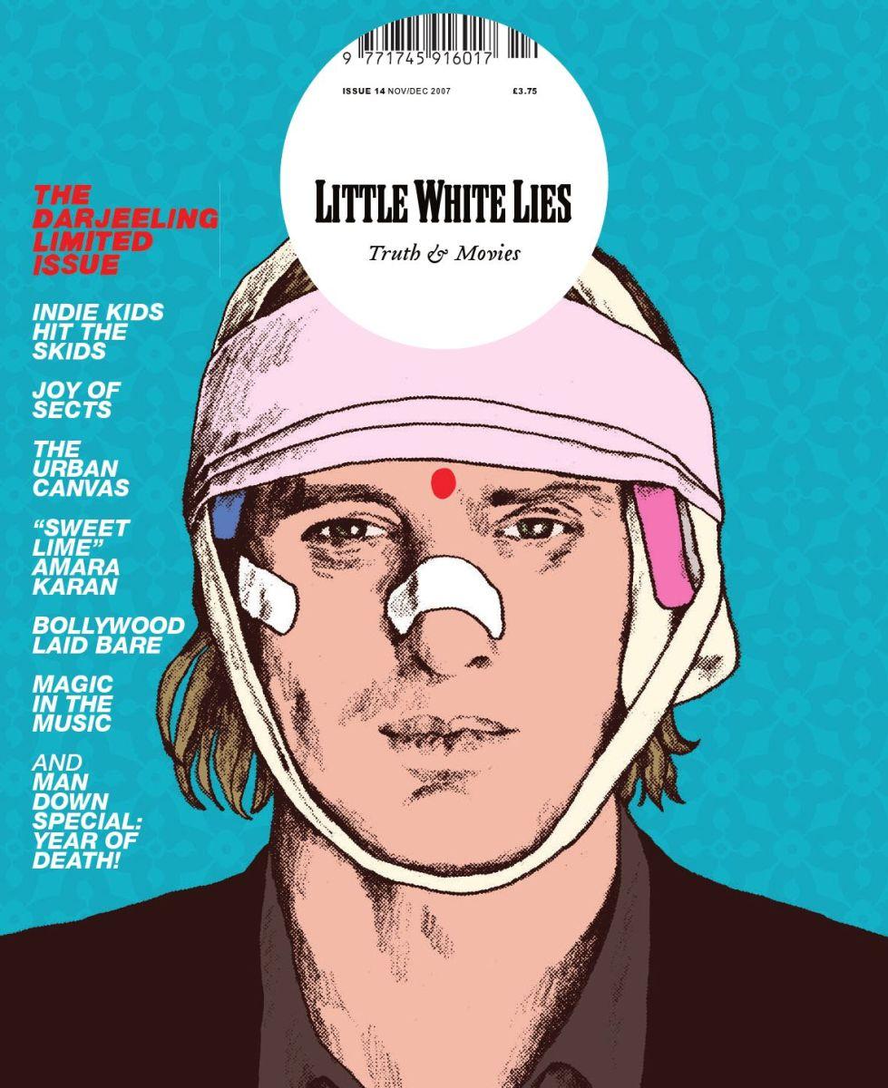littlewhitelies-014