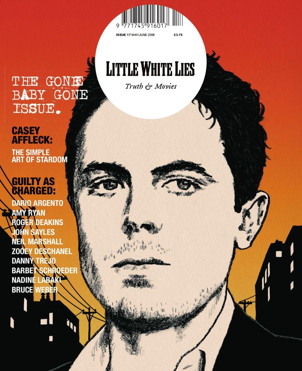 littlewhitelies-017