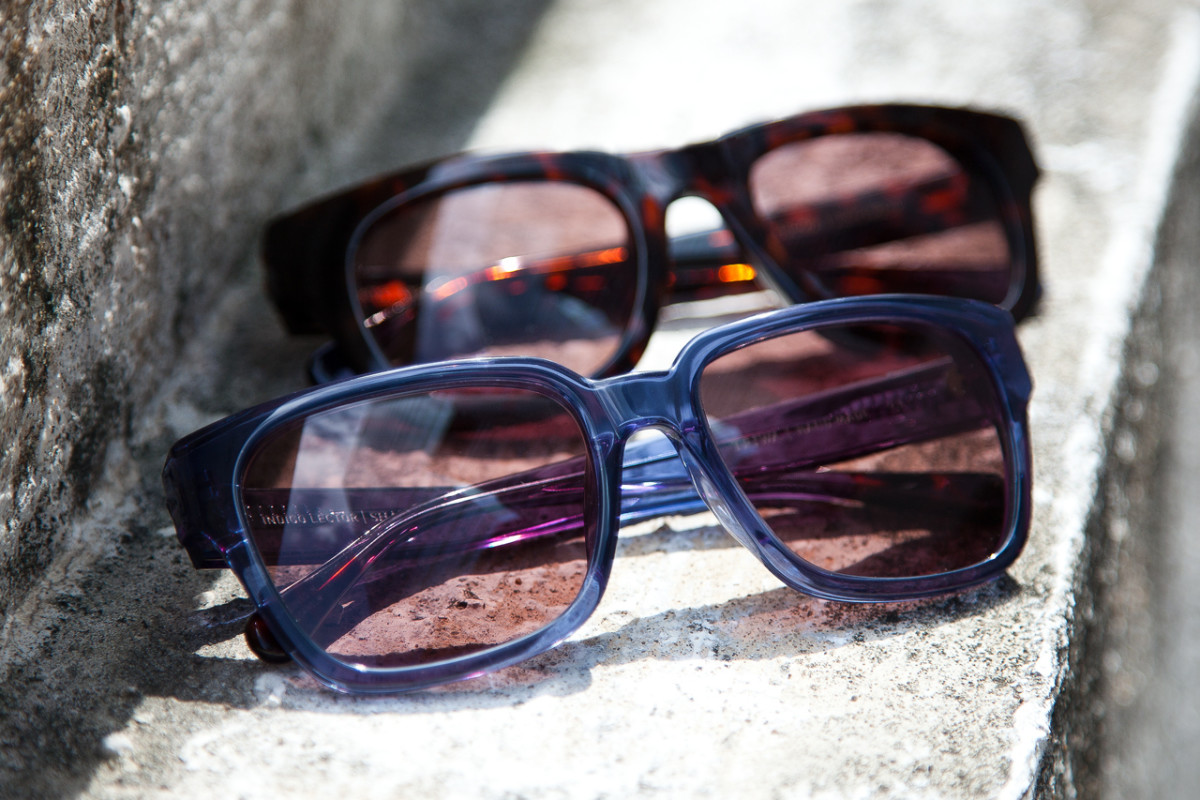 triwa-2013-spring-summer-sunglasses-collection-5