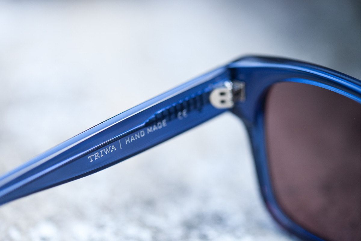 triwa-2013-spring-summer-sunglasses-collection-7