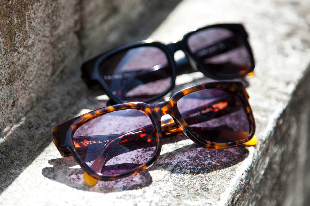 triwa-2013-spring-summer-sunglasses-collection-1
