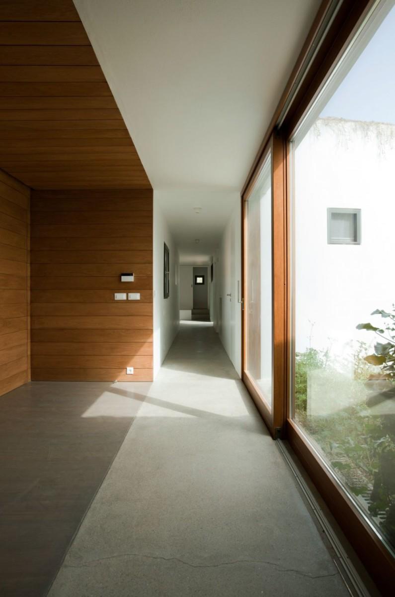 519e4482b3fc4b32b600001a_casa-trc-paan-architects_trc_9_yh-1000x1509