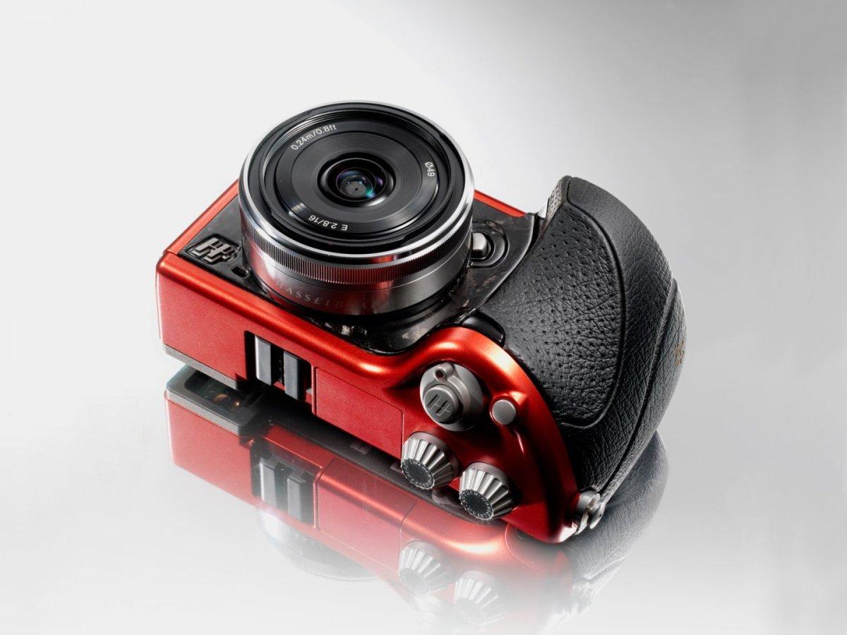 Hasselblad-camera-5-43