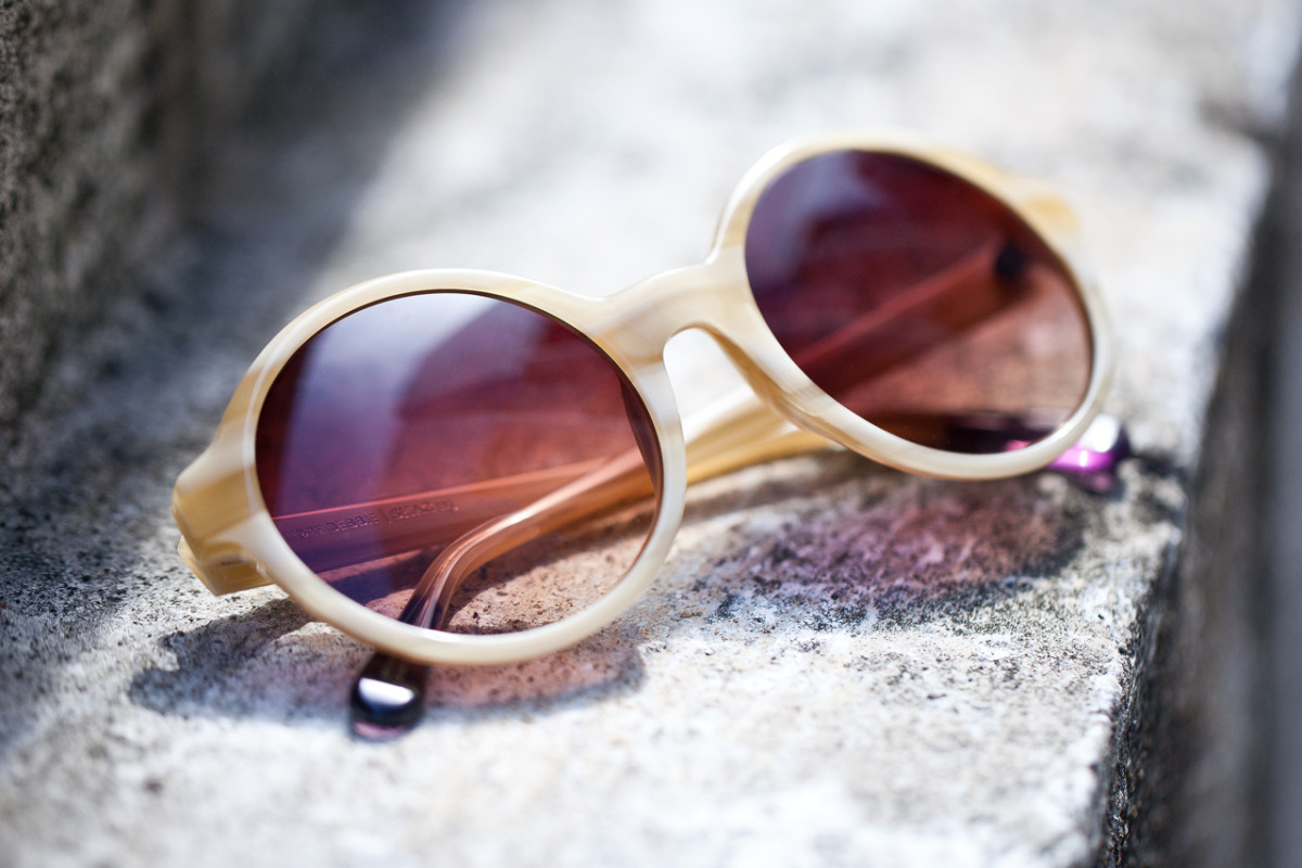 triwa-2013-spring-summer-sunglasses-collection-9