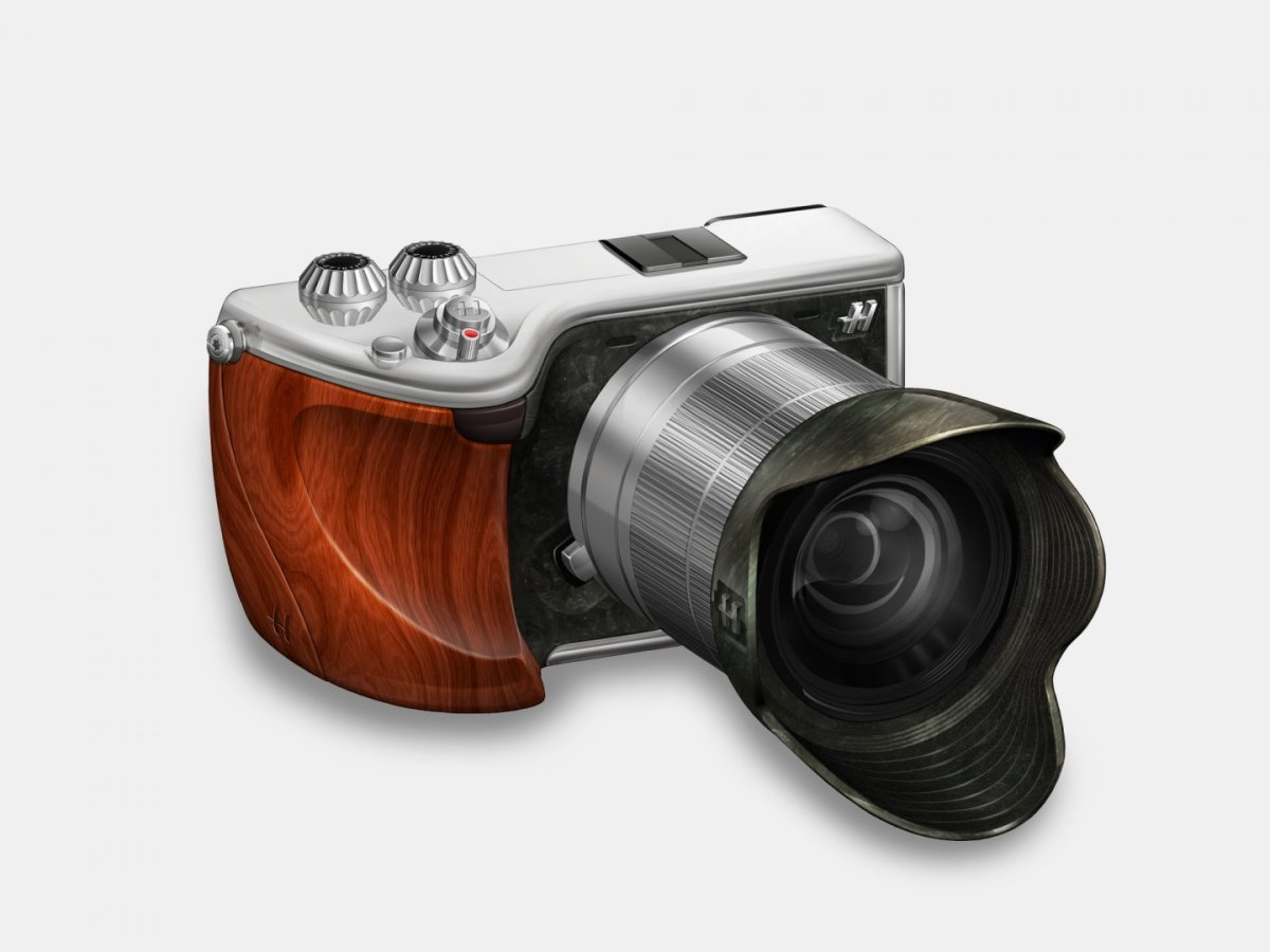 Hasselblad-camera-2-43
