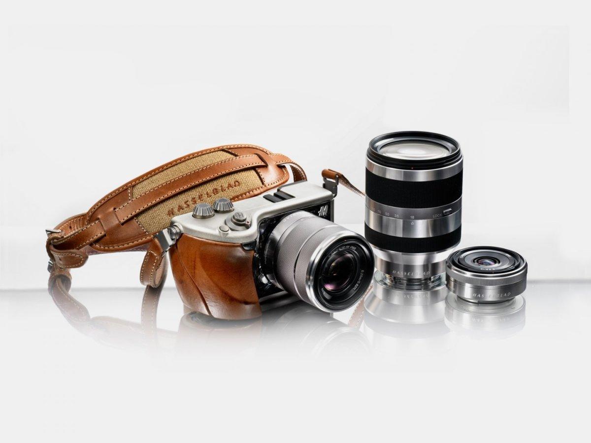 Hasselblad-camera-4-43