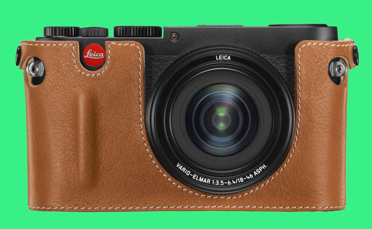 Leica-X-Vario_protector-cognac