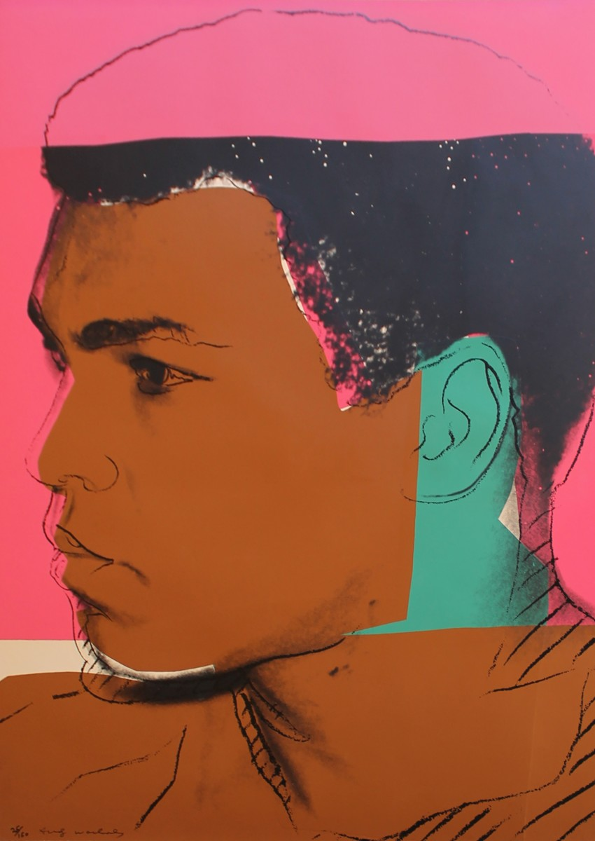 andy-warhol-muhammad-ali-prints-and-multiples-serigraph-screenprint-zoom