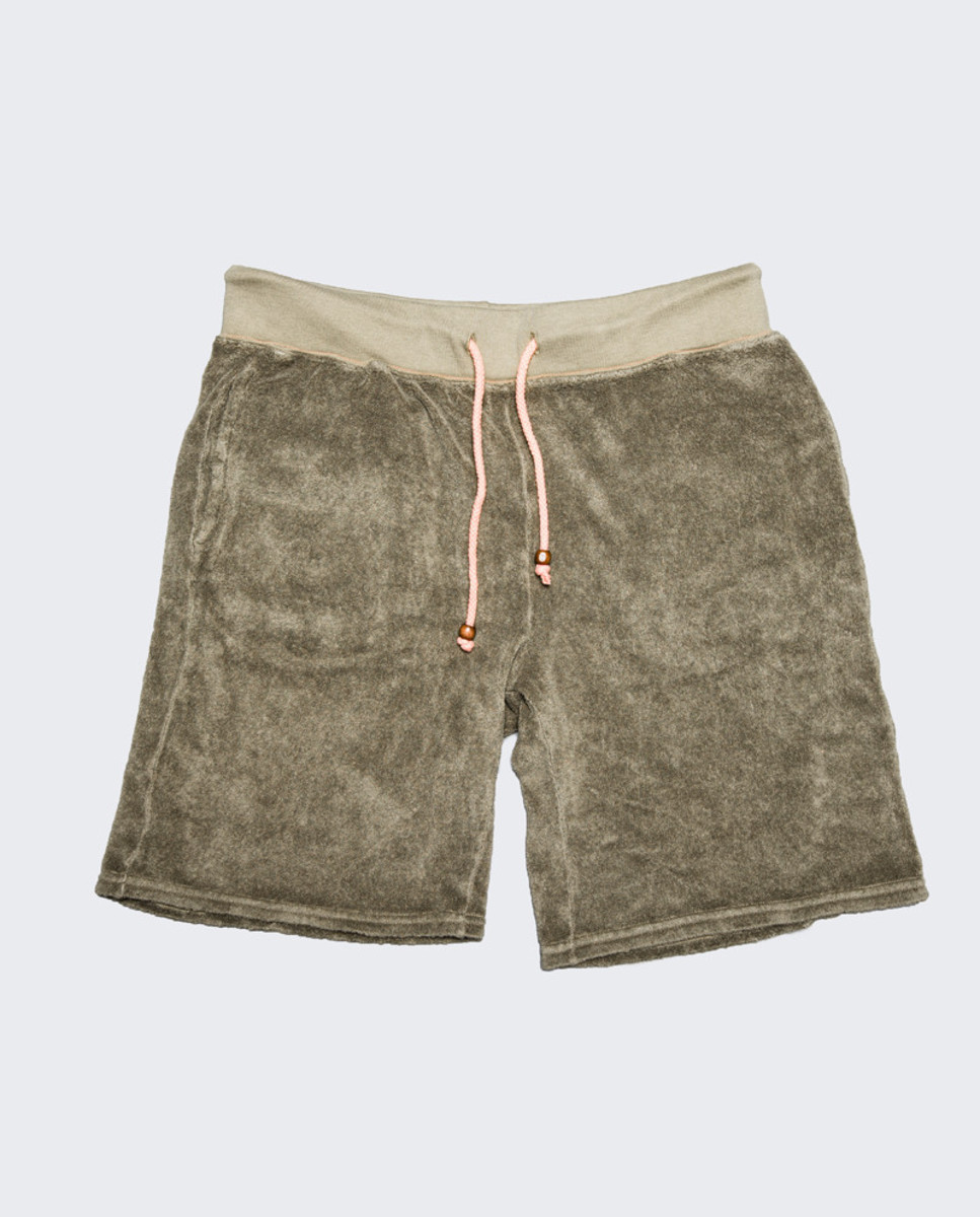 terry_short_green_front_1024x1024