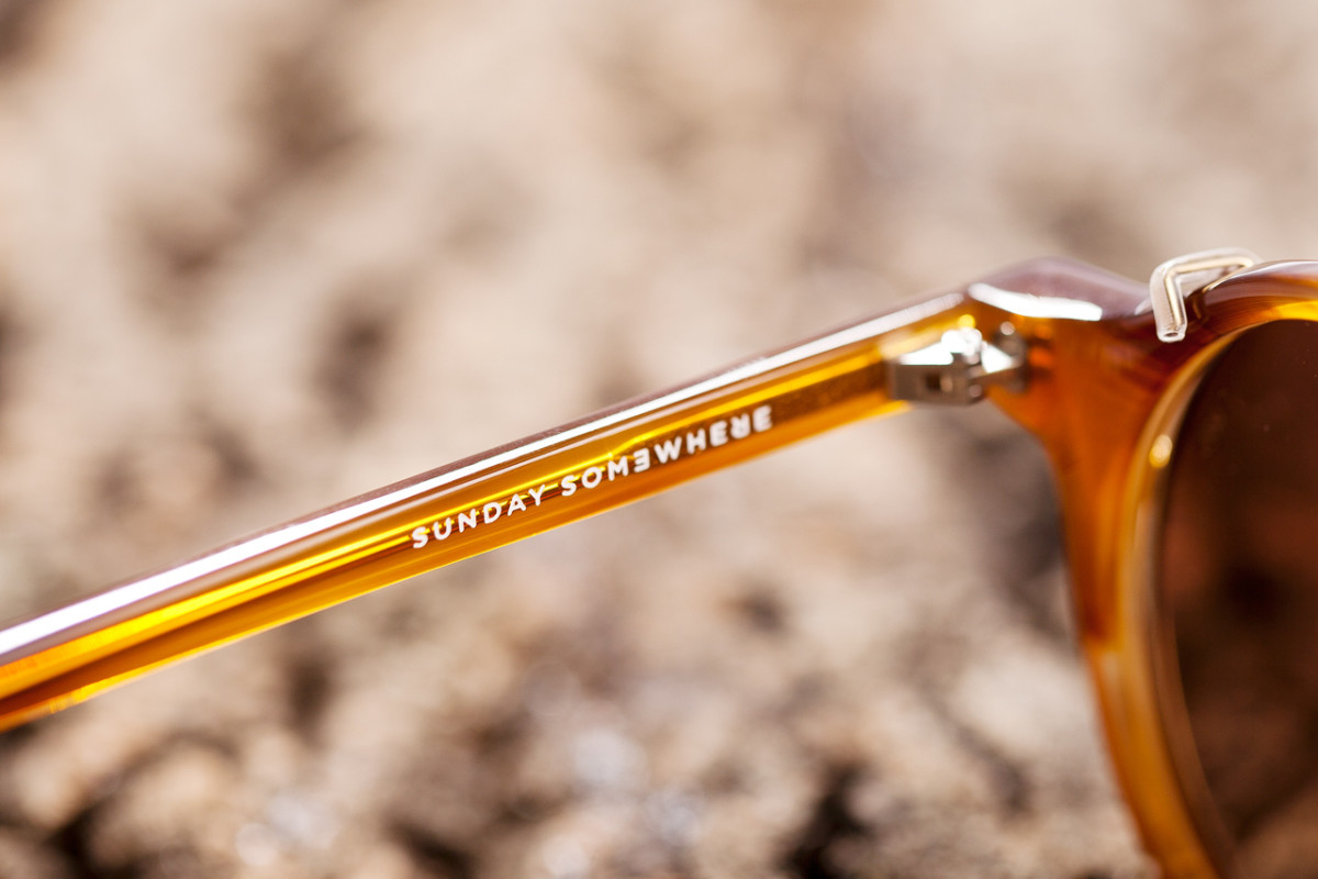 sunday-somewhere-2013-spring-summer-sunglasses-collection-2