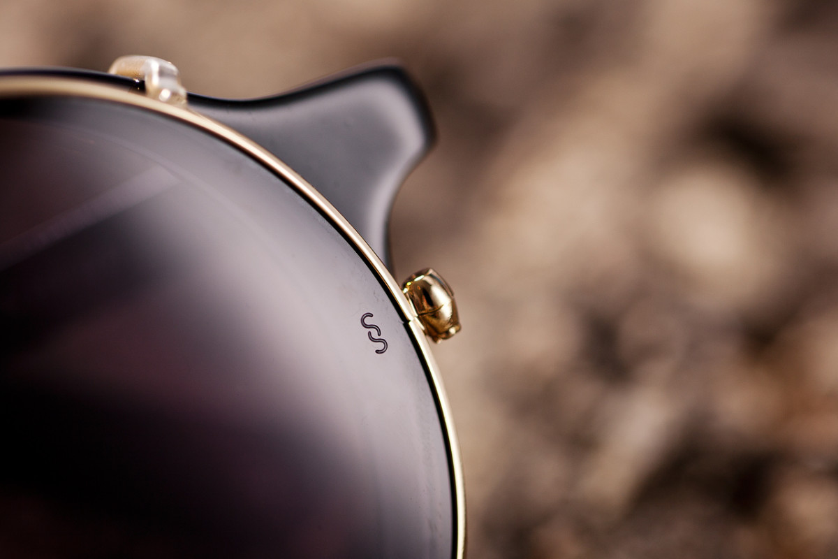 sunday-somewhere-2013-spring-summer-sunglasses-collection-3