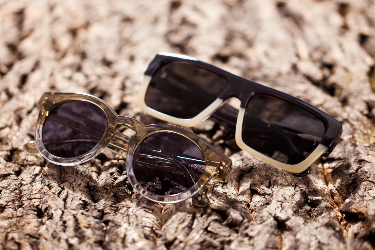sunday-somewhere-2013-spring-summer-sunglasses-collection-4