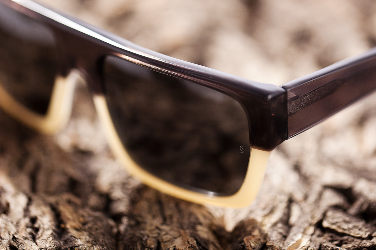 sunday-somewhere-2013-spring-summer-sunglasses-collection-6