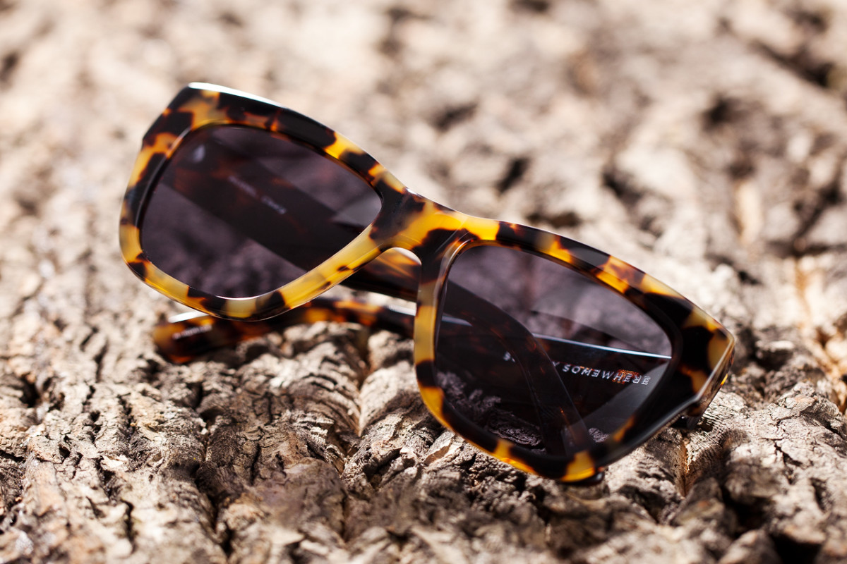 sunday-somewhere-2013-spring-summer-sunglasses-collection-7