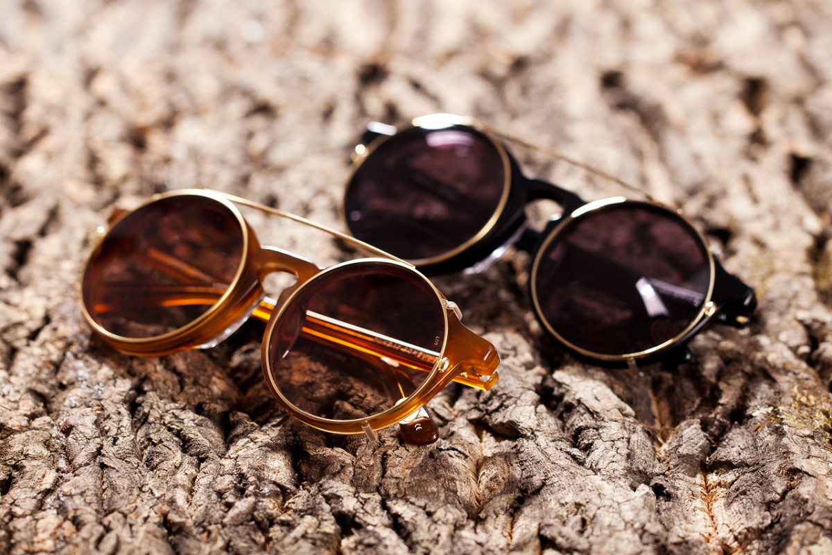 sunday-somewhere-2013-spring-summer-sunglasses-collection-1