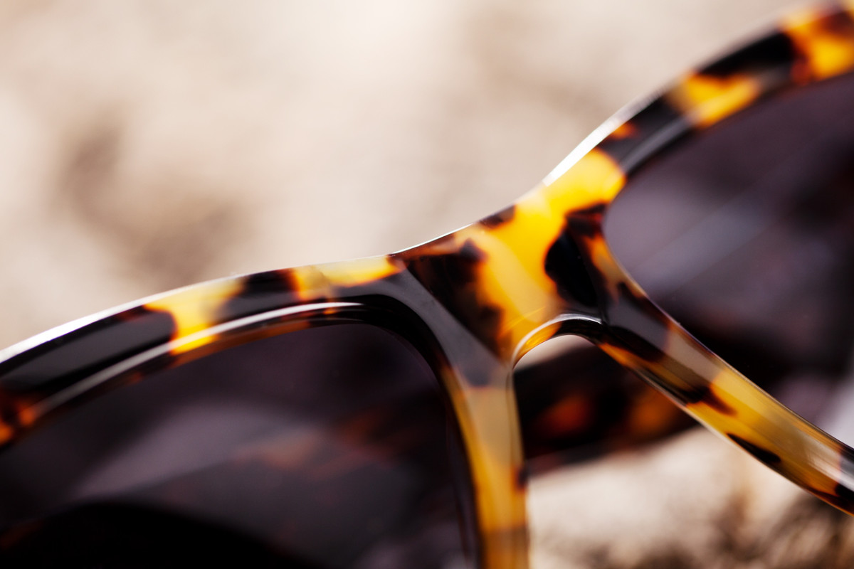 sunday-somewhere-2013-spring-summer-sunglasses-collection-8