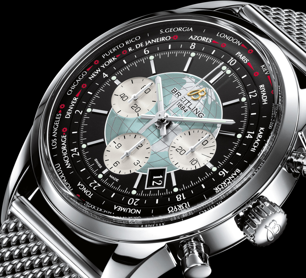 ambiance-zoom-transocean-chronograph-unitime