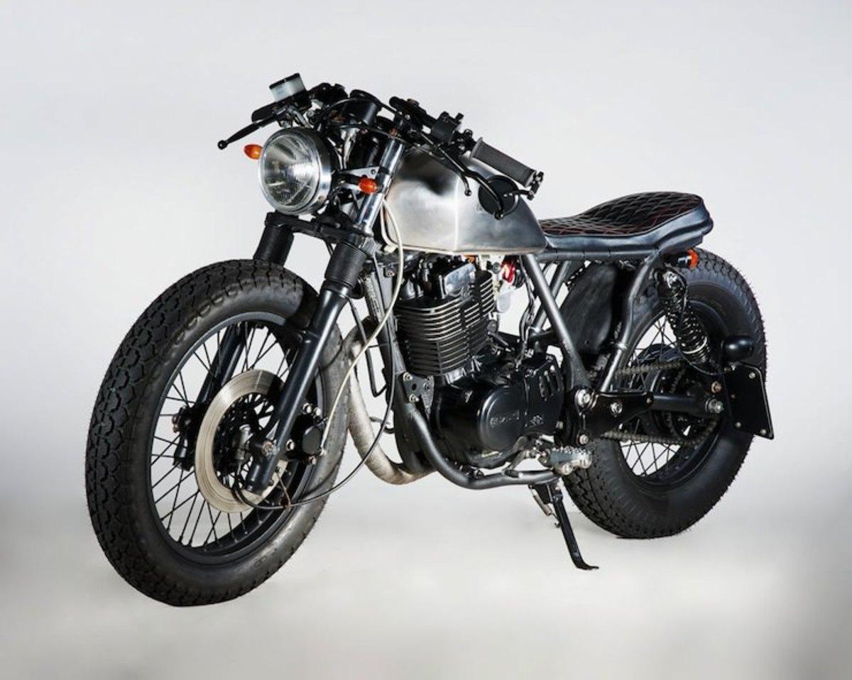1981-Suzuki-GN400-4