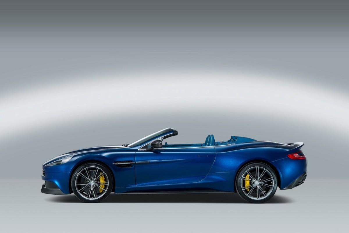New-Aston-Martin-Vanquish-Volante-7[2]