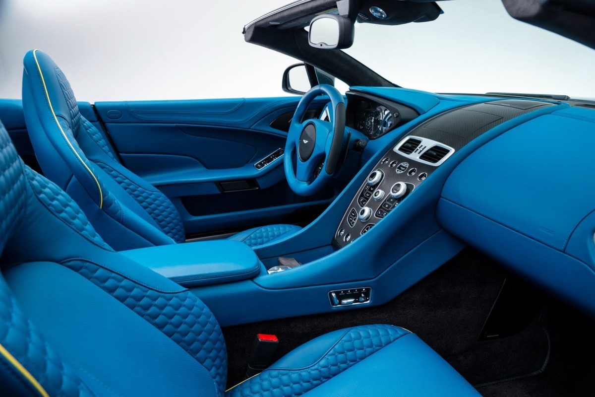 New-Aston-Martin-Vanquish-Volante-12[2]