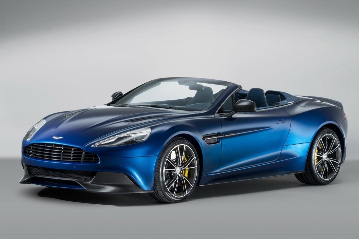 New-Aston-Martin-Vanquish-Volante-1[2]