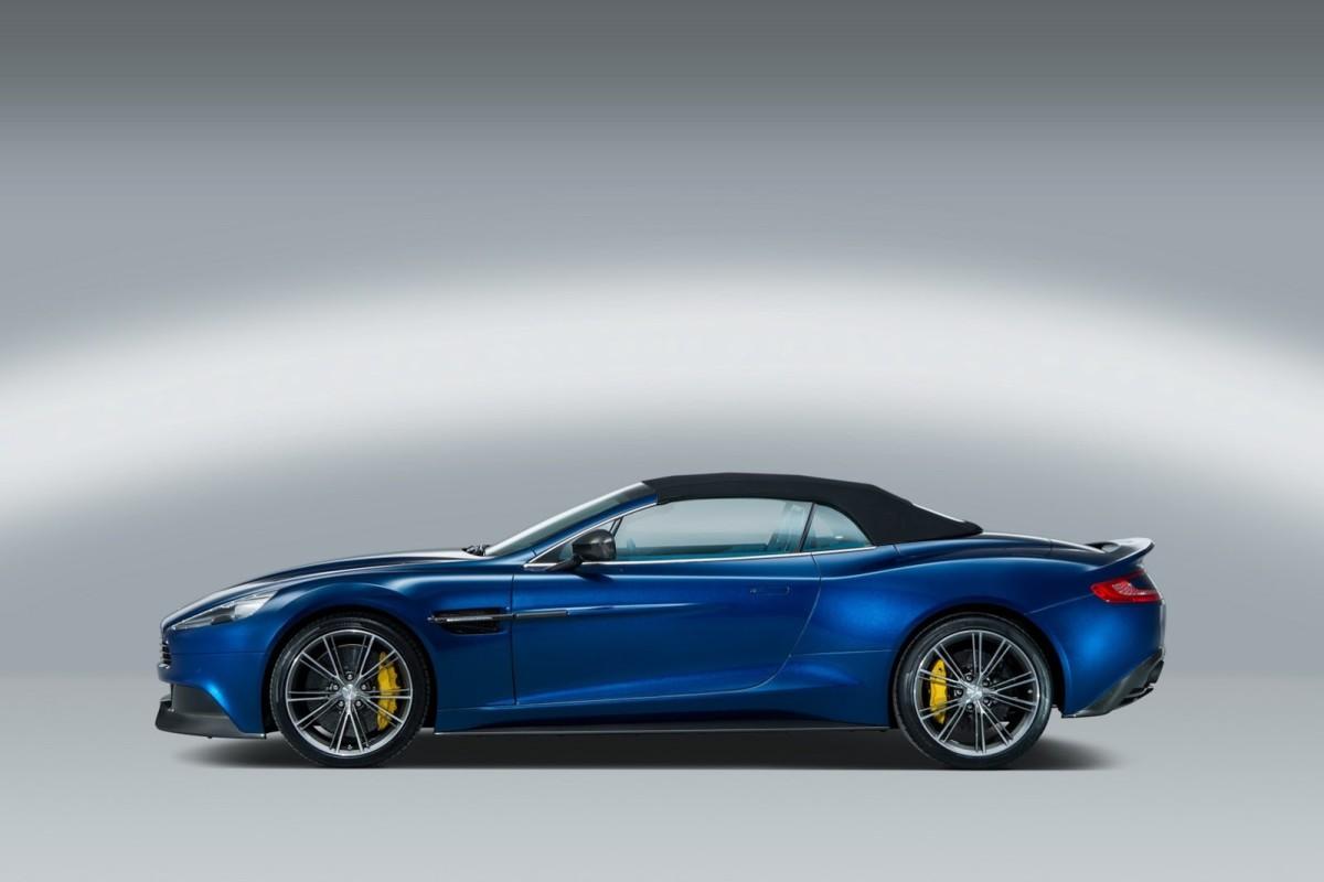 New-Aston-Martin-Vanquish-Volante-2[2]