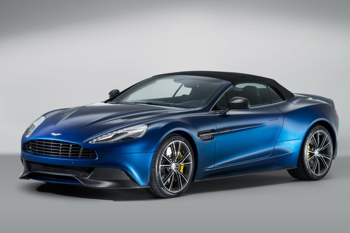 New-Aston-Martin-Vanquish-Volante-3[2]