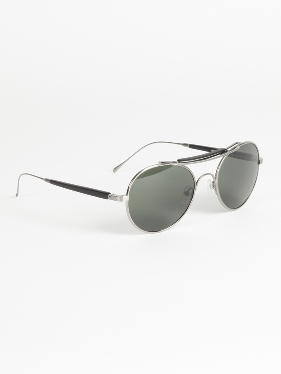 Mosley-Tribes-x-Stussy-Aviator-Sunglasses-Black_PIV62_690__scale_width