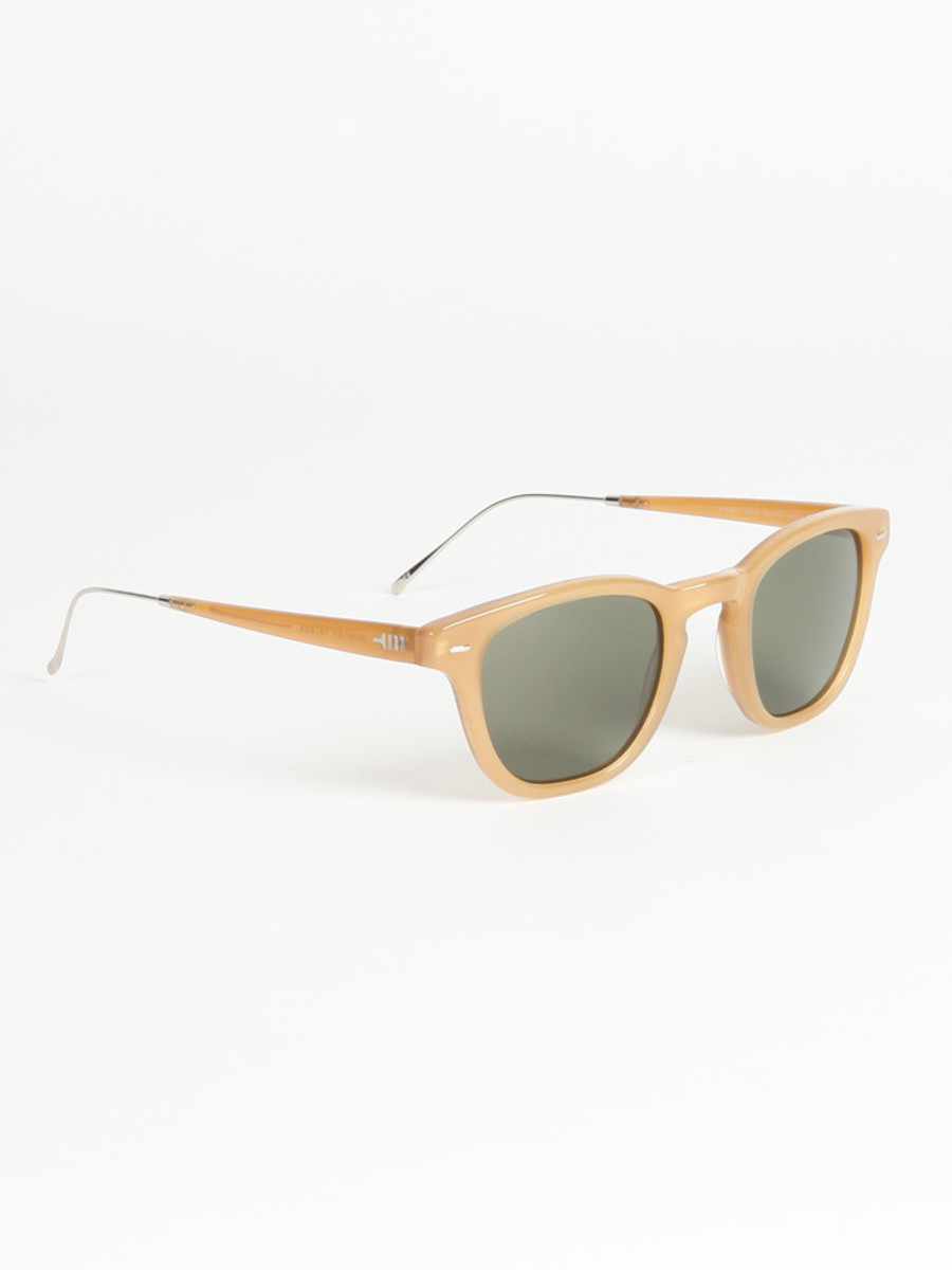 Mosley-Tribes-Bryson-46-Glasses-Sun-_lpy1W_690__scale_width