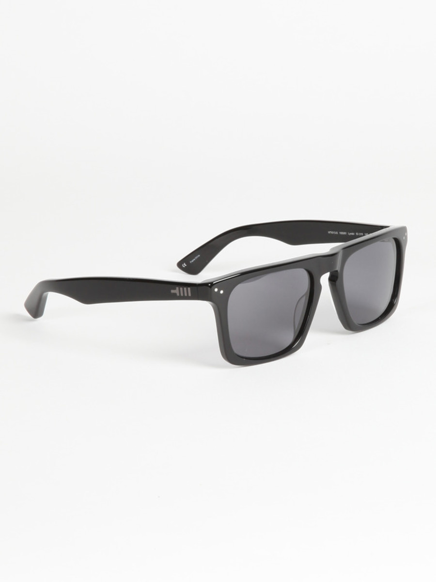 Mosley-Tribes-Lyndel-Sunglasses-Black-Glossy_accsu_690__scale_width