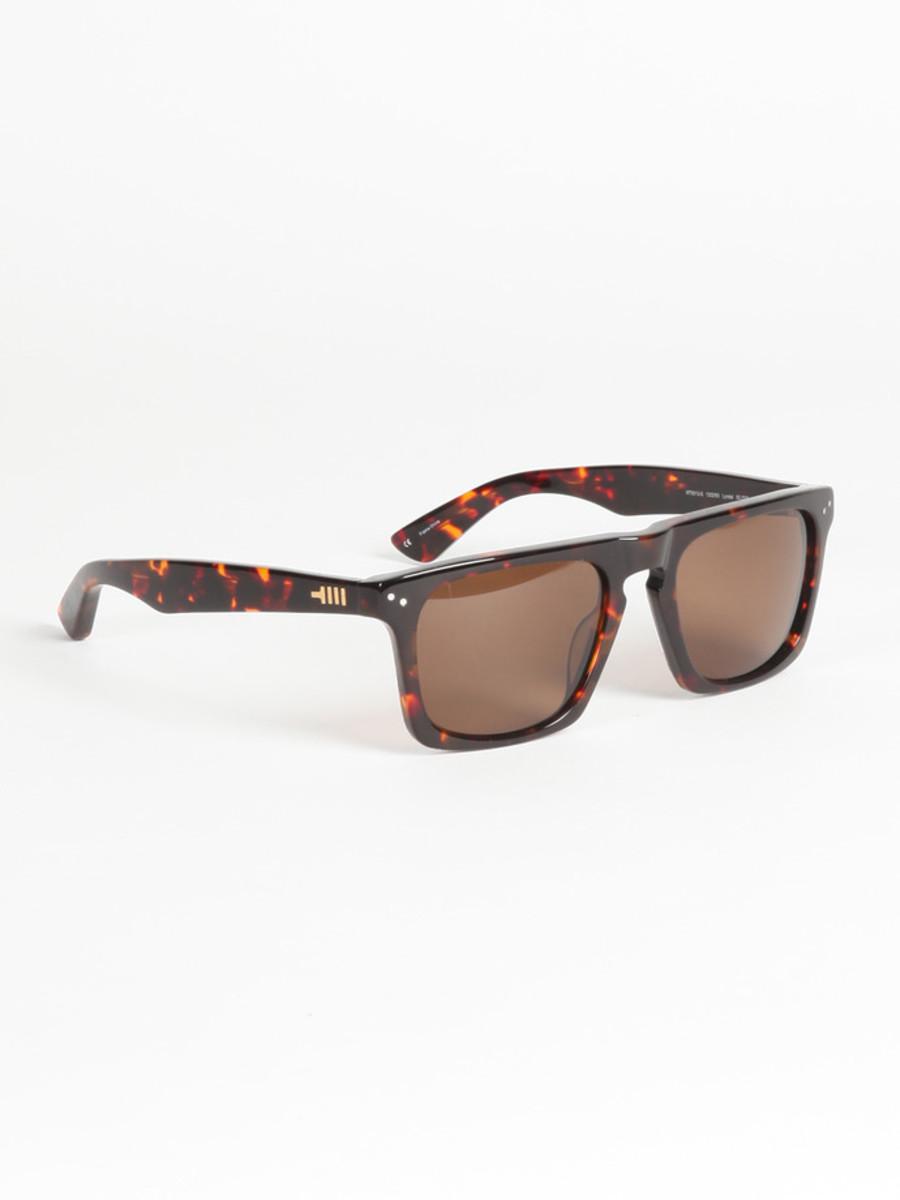 Mosley-Tribes-Lyndel-Sunglasses-Tortoise_W3rI3_690__scale_width