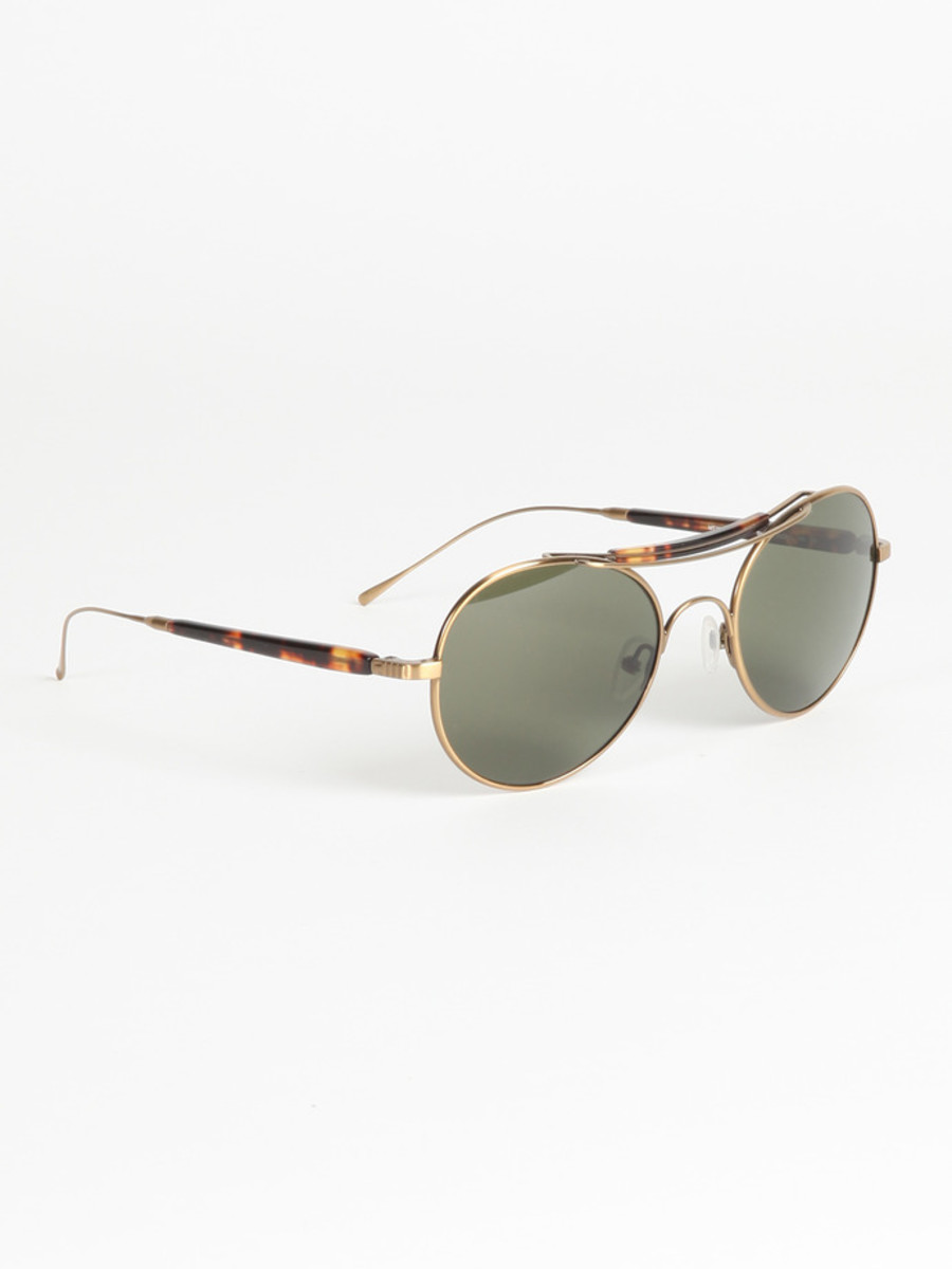 Mosley-Tribes-x-Stussy-Aviator-Sunglasses-Tortoise_6EGLe_690__scale_width