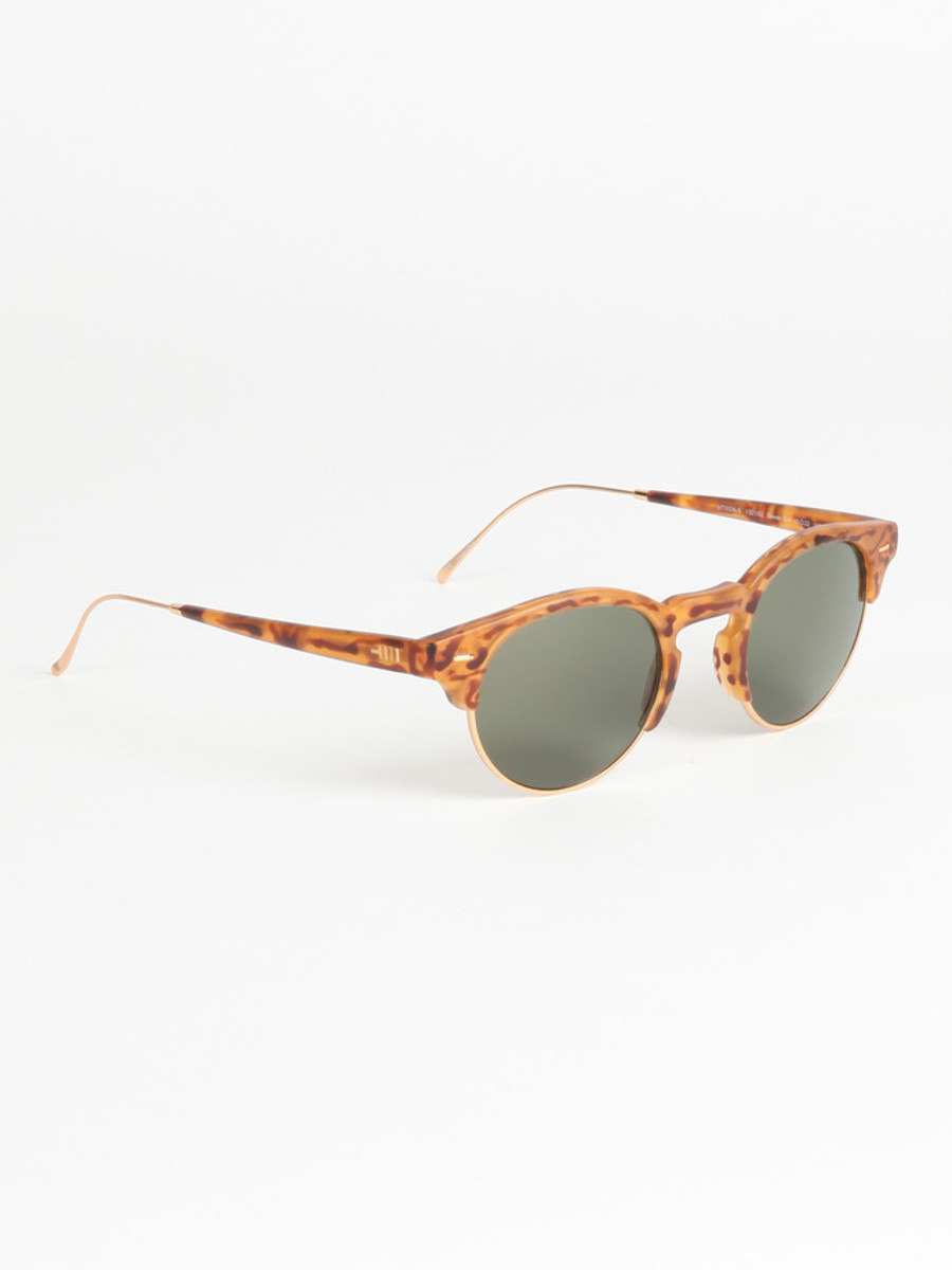 Mosley-Tribes-Bower-Sunglasses-Sun-Tortoise_ICkwN_690__scale_width