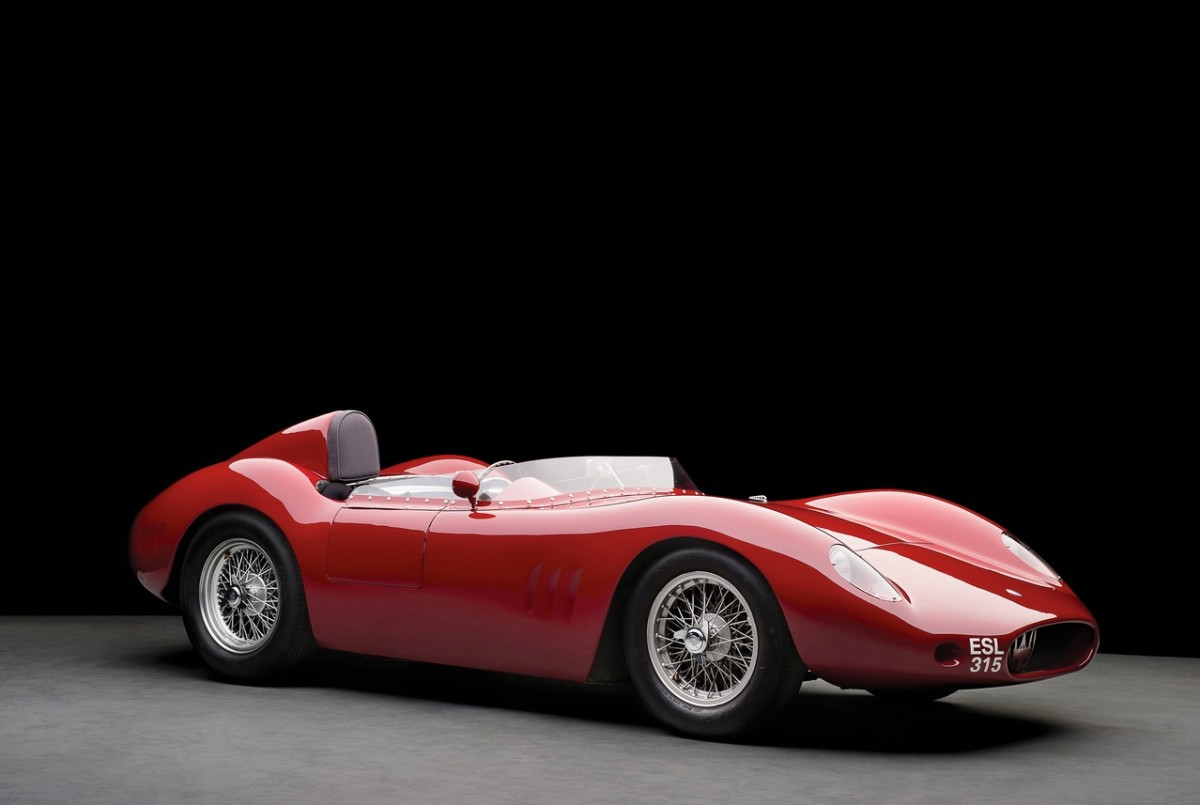 1957_Maserati_250S___London_2013___RM_AUCTIONS