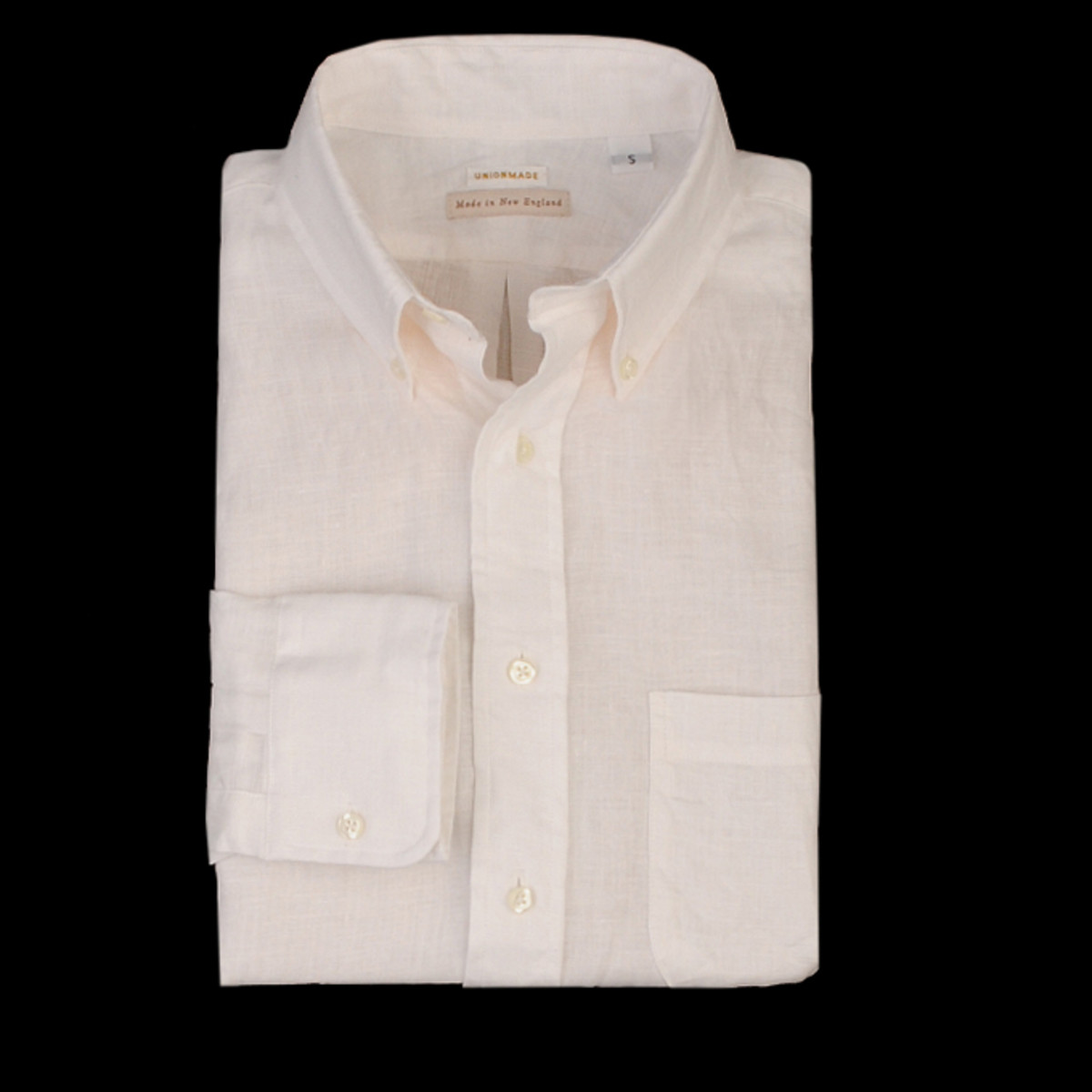 Linen_Solid_Shirt_in_White_0