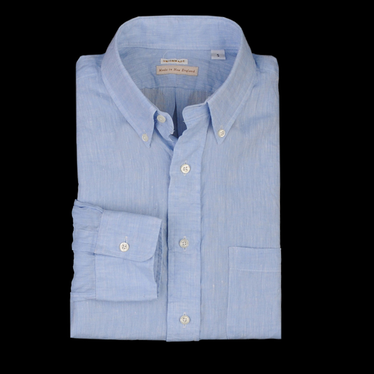 Linen_Solid_Shirt_in_Blue_0