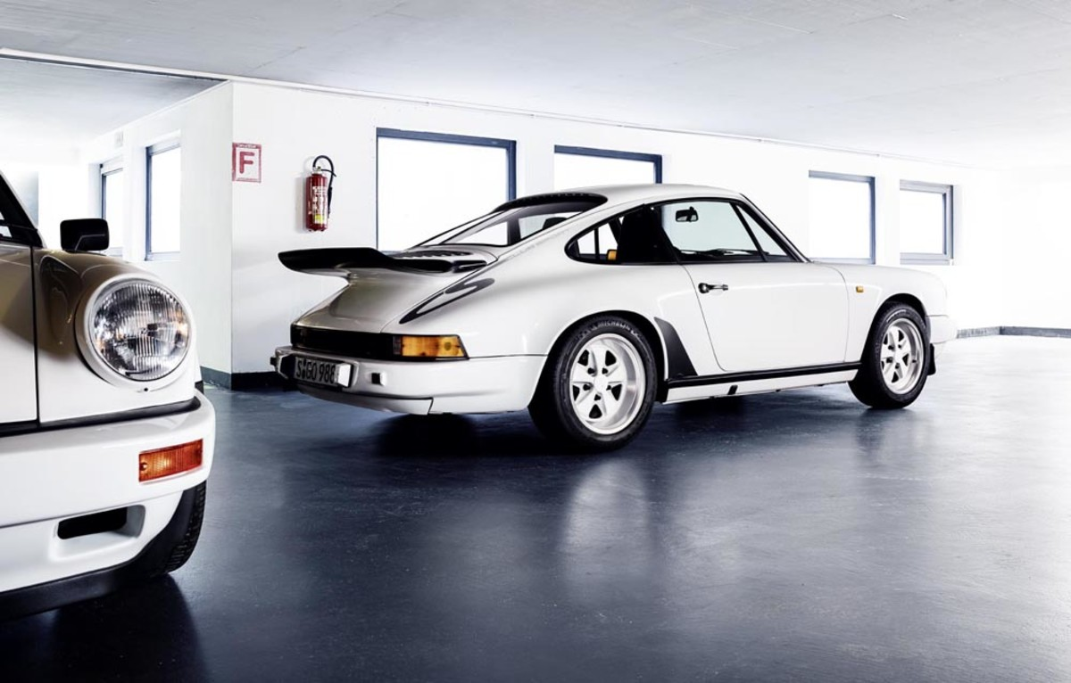 911-Carrera-Clubsport