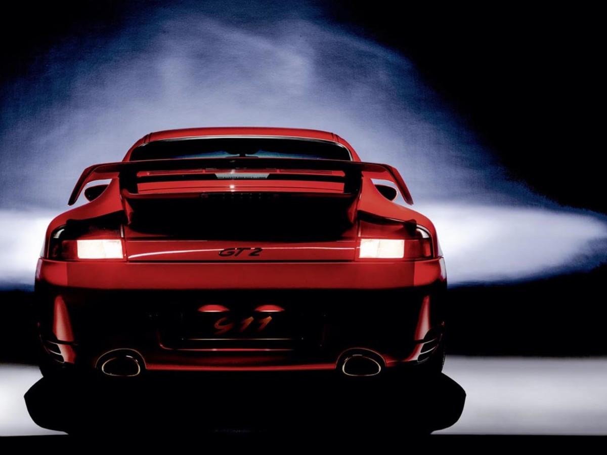 996-GT2