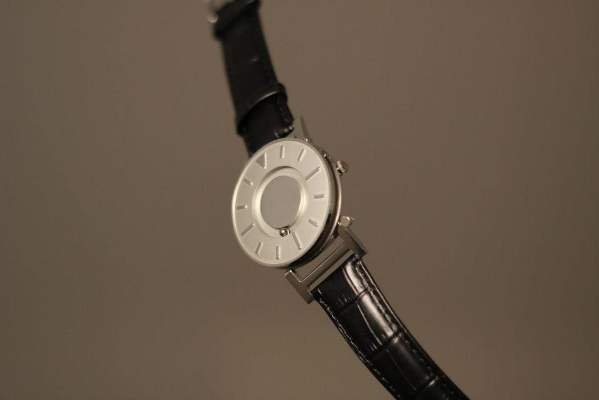 newest of visually english the talking blind watch lovely lover blinds watches elderly unique s for people in and impaired