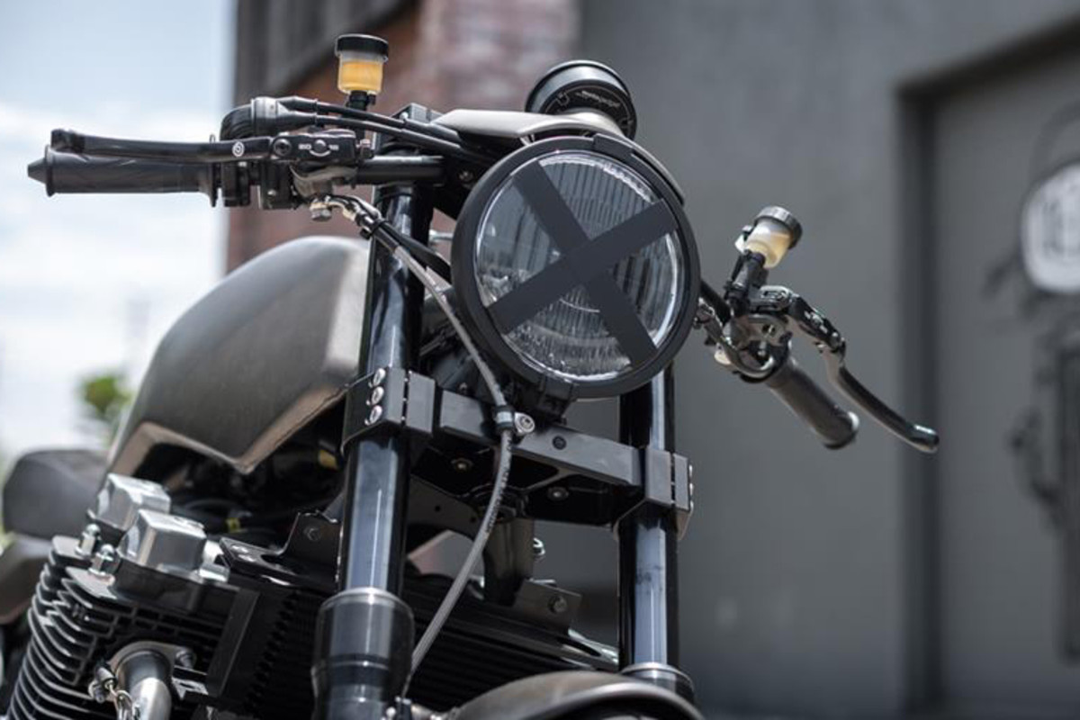 yard-built-yamaha-xjr1300-project-x-by-deus-ex-machina-2