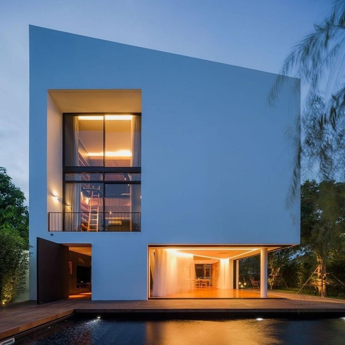 002-baan-moom-residence-integrated-field